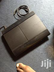 Ps3 Super Slim Console | Video Game Consoles for sale in Central Region, Kampala