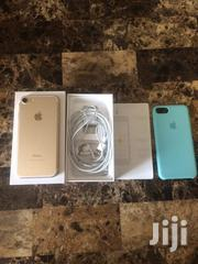 Apple iPhone 7 32 GB Silver | Mobile Phones for sale in Central Region, Kampala