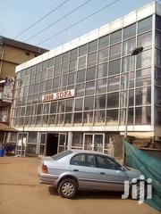 Commercial Building for Sale on Entebbe Road | Commercial Property For Sale for sale in Central Region, Kampala