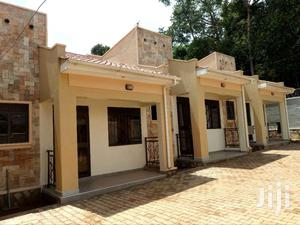 Namugongo Modern New Self Contained Double For Rent At 270k