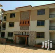 Apartments for Rent | Houses & Apartments For Rent for sale in Central Region, Wakiso