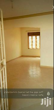 Houses for Rent | Houses & Apartments For Rent for sale in Central Region, Wakiso