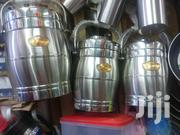 Stainless Food Flasks | Kitchen & Dining for sale in Central Region, Kampala