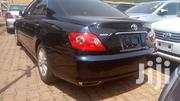 Toyota Mark X 2005 Blue   Cars for sale in Central Region, Kampala