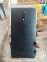 Nokia 6 64 GB | Mobile Phones for sale in Central Region, Kampala