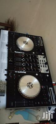 Numark Ns6 DJ Controller | Audio & Music Equipment for sale in Central Region, Kampala