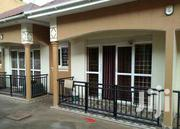 Bukoto Executive Double Semi Detached House For Rent. | Houses & Apartments For Rent for sale in Central Region, Kampala