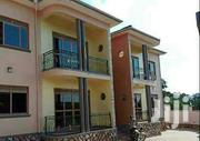 Bukoto Supreme Two Villas Apartment For Rent. | Houses & Apartments For Rent for sale in Central Region, Kampala