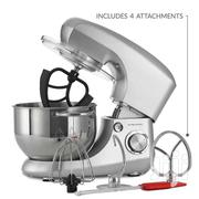 Andrew James 5 Litre Dough Mixer UK Make   Home Appliances for sale in Eastern Region, Mbale