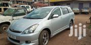 Very Clean Wish For Hire | Travel Agents & Tours for sale in Central Region, Kampala