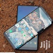 Samsung S8+ Duos | Mobile Phones for sale in Central Region, Kampala