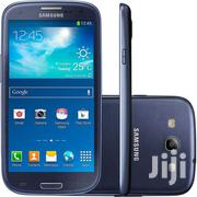 Samsung Galaxy S3 | Mobile Phones for sale in Central Region, Kampala