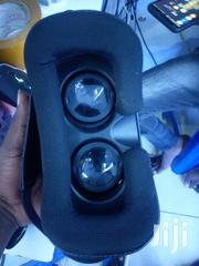 Virtual Reality (VR) | Video Games for sale in Central Region, Kampala