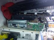 Playstation And Xbox Accessories Repair | Repair Services for sale in Central Region, Kampala