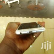 Apple iPhone 6s 16 GB Gray | Mobile Phones for sale in Central Region, Kayunga