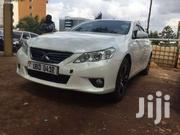 Toyota Mark X 2010 Model, UBD | Cars for sale in Central Region, Kampala