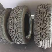 Used Good Year Tyres For All Cars | Vehicle Parts & Accessories for sale in Central Region, Kampala