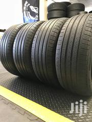 Used Snow Tyres For All Cars | Vehicle Parts & Accessories for sale in Central Region, Kampala