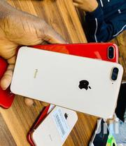 New Apple iPhone 8 128 GB | Mobile Phones for sale in Central Region, Kampala