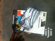 500gb External Hard Drive | Computer Hardware for sale in Central Region, Kampala