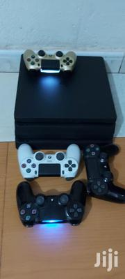 Ps4 Console Chipped FIFA 20 | Video Game Consoles for sale in Nothern Region, Arua