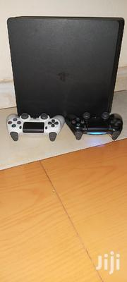 Ps4 Slim Chipped And FIFA 20 | Video Game Consoles for sale in Nothern Region, Gulu