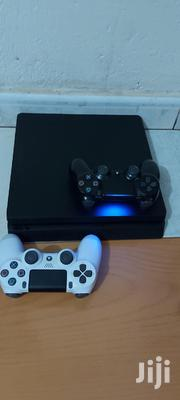 Ps4 Slim Console | Video Game Consoles for sale in Western Region, Hoima