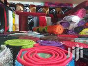 Beautiful Carpets | Home Accessories for sale in Central Region, Kampala