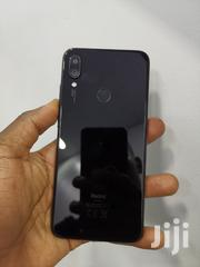 Xiaomi Redmi Note 7 128 GB Black | Mobile Phones for sale in Central Region, Kampala