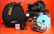 Nikon D530 | Photo & Video Cameras for sale in Western Region, Hoima