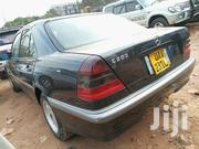 Mercedes-Benz C200 2000 | Cars for sale in Central Region, Kampala