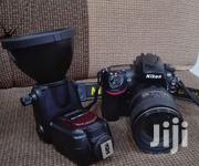 Nikon D600 | Photo & Video Cameras for sale in Western Region, Hoima