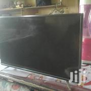 32 Inches TV With Free To Air | TV & DVD Equipment for sale in Central Region, Kampala
