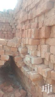 Bricks | Building Materials for sale in Central Region, Kampala