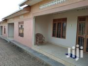 2 Bedrooms House for Rent in Ntinda | Houses & Apartments For Rent for sale in Central Region, Kampala