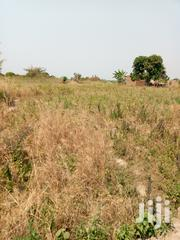 High Class Plot for Sale | Land & Plots For Sale for sale in Nothern Region, Arua