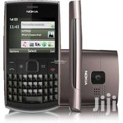 Nokia X2 01 | Mobile Phones for sale in Central Region, Kampala