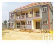 Muyenga 3 Bedroom Apartment For Rent   Houses & Apartments For Rent for sale in Central Region, Kampala