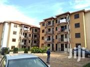 Three Bedrooms Apartment for Rent in Ntinda | Houses & Apartments For Rent for sale in Central Region, Kampala