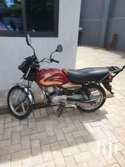 New TVS | Motorcycles & Scooters for sale in Central Region, Kampala