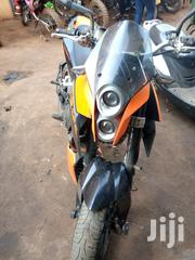 KTM 2015 Orange | Motorcycles & Scooters for sale in Central Region, Kampala