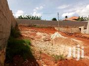 Kira Executive Plot for Sale | Land & Plots For Sale for sale in Central Region, Kampala