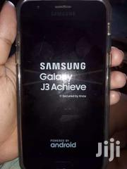 Low Cost Samsung Galaxy J3 Pro Aniversary Smartphone | Mobile Phones for sale in Central Region, Kampala