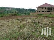 Kyaliwajjala Plot for Sale | Land & Plots For Sale for sale in Central Region, Kampala