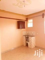 Studio Single Room  For Rent In Mutungo | Houses & Apartments For Rent for sale in Central Region, Kampala