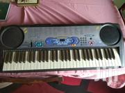 Casio Piano | Musical Instruments & Gear for sale in Central Region, Kampala