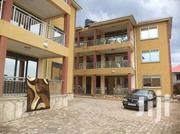Naalya Two Bedroom Apartment House | Houses & Apartments For Rent for sale in Central Region, Kampala