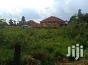 Namugongo Plot for Sale | Land & Plots For Sale for sale in Central Region, Kampala