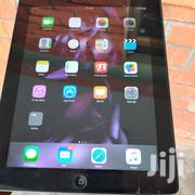 Apple iPad 3 Wi-Fi + Cellular 32 GB Gray | Tablets for sale in Western Region, Mbarara