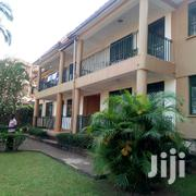 Three Bedroom Apartment In Kyambogo For Rent | Houses & Apartments For Rent for sale in Central Region, Kampala